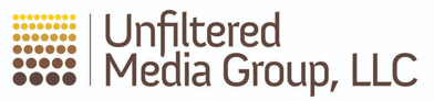 Unfiltered Media Group
